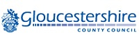 Gloucestershire County Council - view and comment on planning applications