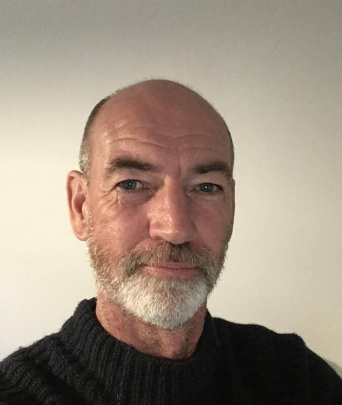 Mr P D Mobbs-Morgan (Paul), Councillor