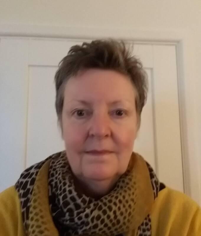 Mrs J A Dyson (Annie) (Chairman), Councillor